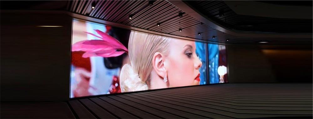 Chine le meilleur Outdoor pleine couleur conduit affichage en ventes
