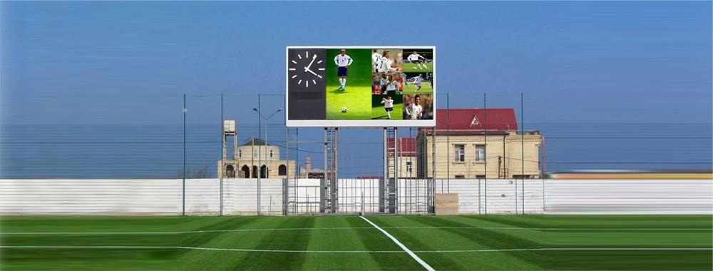 Chine le meilleur Intérieur polychrome d'affichage à LED en ventes