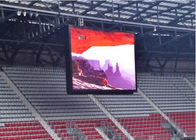 SMD2727 Full Color Stadium LED Display Video Display Function DC5V Voltage