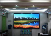 1R1G1B SMD P3 Indoor Full Color HD Led Display 3mm Pitch 100000 Hours
