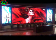 Video Wall Stage LED Screens P2 P2.5 P3 P4 P5 P6 For Visual Live Concert