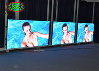 SMD5151 Rental LED Display P3.91 Video Wall Panel Full Color Indoor LED screen